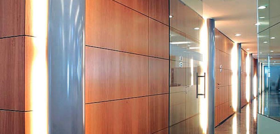 Дизайн офиса Студии Янонэ (Англиский)